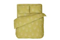 Спално бельо комплекти » Спален комплект Dilios Грейс 2