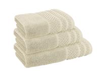 Хавлиени кърпи » Хавлиена кърпа Dilios Бамбук Екрю