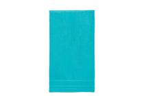 Хавлиени кърпи » Хавлиена кърпа Dilios Бамбук Тюркоаз