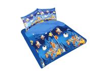 Спално бельо комплекти » Спален комплект Dilios Риби