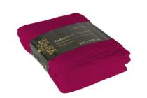 Покривки за легло (кувертюри/шалтета) » Покривка за легло Dilios Сангрия