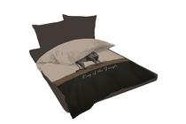 Спално бельо комплекти » Спален комплект Dilios Кралят на Джунглата