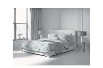 Спално бельо комплекти » Спален комплект Dilios Глори 2