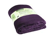 Одеяла от полиестер » Одеяло Dilios Екстра Софт - Лилаво