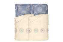Спално бельо комплекти » Спален комплект Dilios Каза