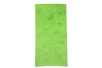 Плажни кърпи » Плажна кърпа Dilios Оазис