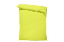 Пликове/торби за завивки » Плик за завивка Dilios Зелено