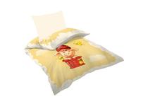 Спални комплекти за бебета и за деца » Бебешки спален комплект Dilios Балон
