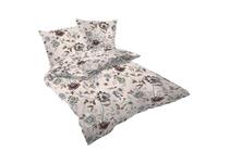 Спално бельо комплекти » Спален комплект Dilios Алма