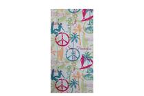Плажни кърпи » Плажна кърпа Dilios Сърф