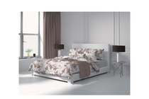 Спално бельо комплекти » Спален комплект Dilios Аурора