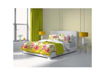 Спално бельо комплекти » Спален комплект Dilios Ирис
