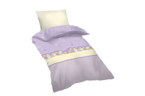 Спални комплекти за бебета и за деца » Бебешки и детски спален комплект Dilios Три Мечета