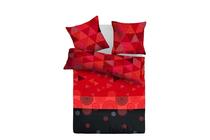 Спално бельо комплекти » Спален комплект Dilios Мароко