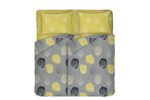 Спално бельо комплекти » Спален комплект Dilios Грейс