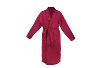 Хавлиени халати » Халат за баня Dilios Бордо