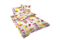 Спално бельо комплекти » Спален комплект Dilios Арт 2