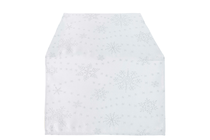 Тишлайфери за маса » Тишлайфер Dilios Сребърни Снежинки