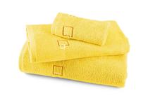Хавлиени кърпи » Хавлиена кърпа Dilios Марбела Жълто