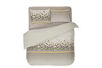 Спално бельо комплекти » Спален комплект Dilios Венто