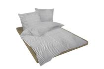 Спално бельо комплекти » Спален комплект Dilios София 2