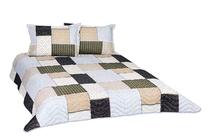 Покривки за легло (кувертюри/шалтета) » Покривка за легло Dilios Фабио