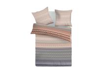 Спално бельо комплекти » Спален комплект Dilios Офелия