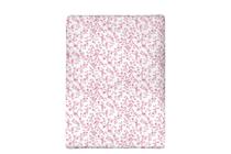 Долни чаршафи » Долен чаршаф Dilios Цветя Розови